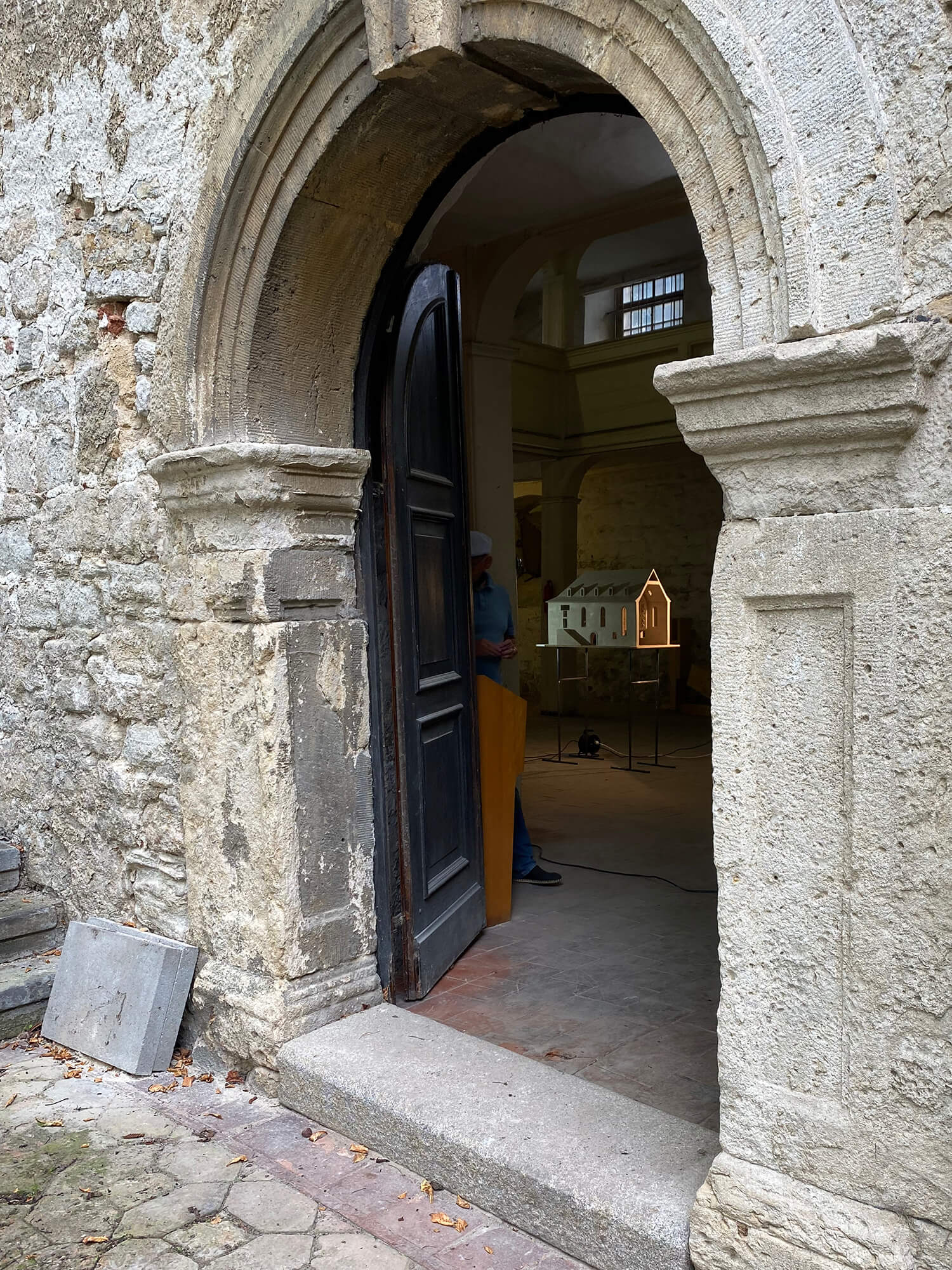 155_Martinskirche Apolda